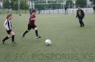 G jugend 2012 Bosporus-Nieste_3