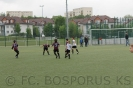 G jugend 2012 Bosporus-Nieste_40