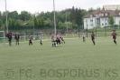 G jugend 2012 Bosporus-Nieste_4
