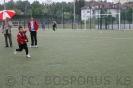 G jugend 2012 Bosporus-Nieste_5
