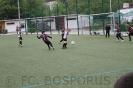 G jugend 2012 Bosporus-Nieste_6