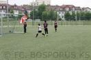 G Junio. 2012 Bospor-Nieste