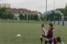 G jugend 2012 Bosporus-Nieste_8