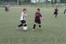 G jugend 2012 Bosporus-Nieste_9