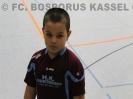G jugend 2012 Manschaft_11