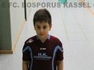 G jugend 2012 Manschaft_9