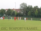 I. Manschaft Bosporus-Türkgücü 2016_12