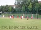 I. Manschaft Bosporus-Türkgücü 2016_16