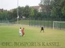 I. Manschaft Bosporus-Türkgücü 2016_2