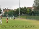 I. Manschaft Bosporus-Türkgücü 2016_30