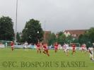I. Manschaft Bosporus-Türkgücü 2016_32