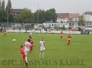 I. Manschaft Bosporus-Türkgücü 2016_35