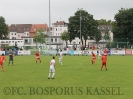 I. Manschaft Bosporus-Türkgücü 2016_37
