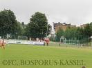 I. Manschaft Bosporus-Türkgücü 2016_40