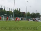 I. Manschaft Bosporus-Türkgücü 2016_8
