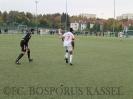 I. Mannsch Bospor-Weidenh 2016_19