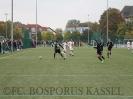 I. Mannsch Bospor-Weidenh 2016_21