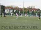 I. Mannsch Bospor-Weidenh 2016_30