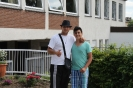I Meistershaftsfeier 2011-2012_10
