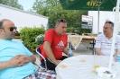 I Meistershaftsfeier 2011-2012_11
