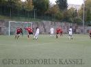 II. Mannschaft Bosporus II. - Wellerode _17