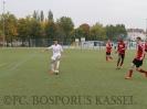 II. Mannschaft Bosporus II. - Wellerode _24