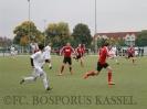 II. Mannschaft Bosporus II. - Wellerode _31