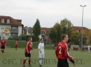 II. Mannschaft Bosporus II. - Wellerode _36