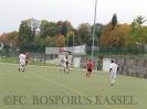 II. Mannschaft Bosporus II. - Wellerode _9