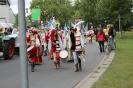 Kassel Elf 100 15.09.2013_18