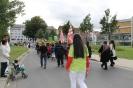 Kassel Elf 100 15.09.2013_1