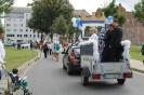 Kassel Elf 100 15.09.2013_36