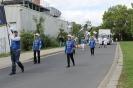 Kassel Elf 100 15.09.2013_38
