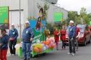 Kassel Elf 100 15.09.2013