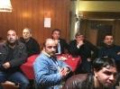 Nationaltrainer besuch bei Bosporus_1