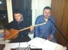 Saisonabschluss Feier 25.12.2011_1