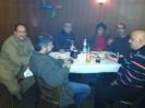 Saisonabschluss Feier 25.12.2011_4