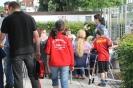 Saisonabschluss Feier Jugendmanns. 17.06.2013_14
