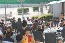Saisonabschluss Feier Jugendmanns. 17.06.2013_27