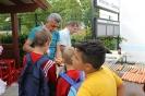 Saisonabschluss Feier Jugendmanns. 17.06.2013_40