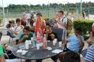 Saisonabschluss Feier Jugendmanns. 17.06.2013_8