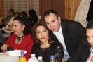 Silvester 2012_19