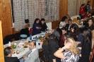 Silvester 2012_20