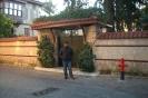 Türkei Urlaub 2010 _12