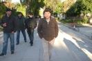 Türkei Urlaub 2010 _15