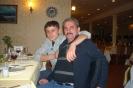Türkei Urlaub 2010 _1