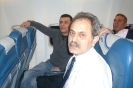 Türkei Urlaub 2010 _20