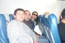 Türkei Urlaub 2010 _22