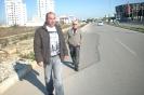Türkei Urlaub 2010 _26