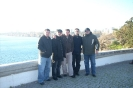 Türkei Urlaub 2010 _33